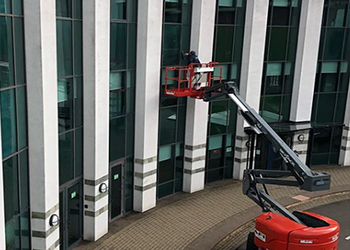 building-cleaning-350