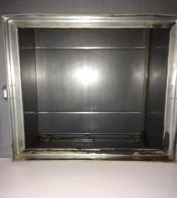 Duct Cleaning Services Islington london